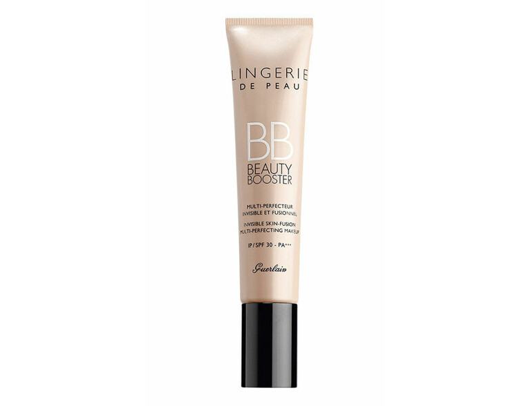 BB crème Guerlain Lingerie De Peau Beauty Booster SPF30 40 ml Medium Tester