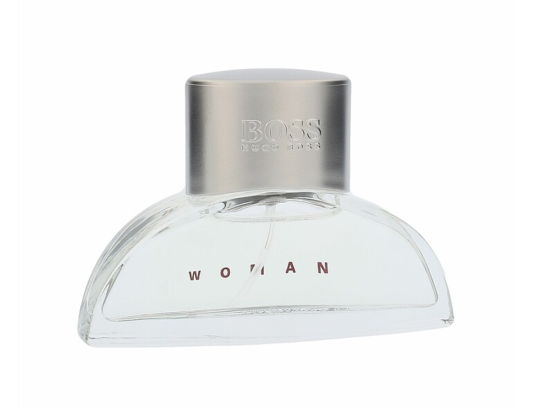 Eau de Parfum HUGO BOSS Boss Woman 30 ml