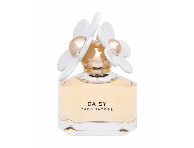 Eau de Toilette Marc Jacobs Daisy 50 ml