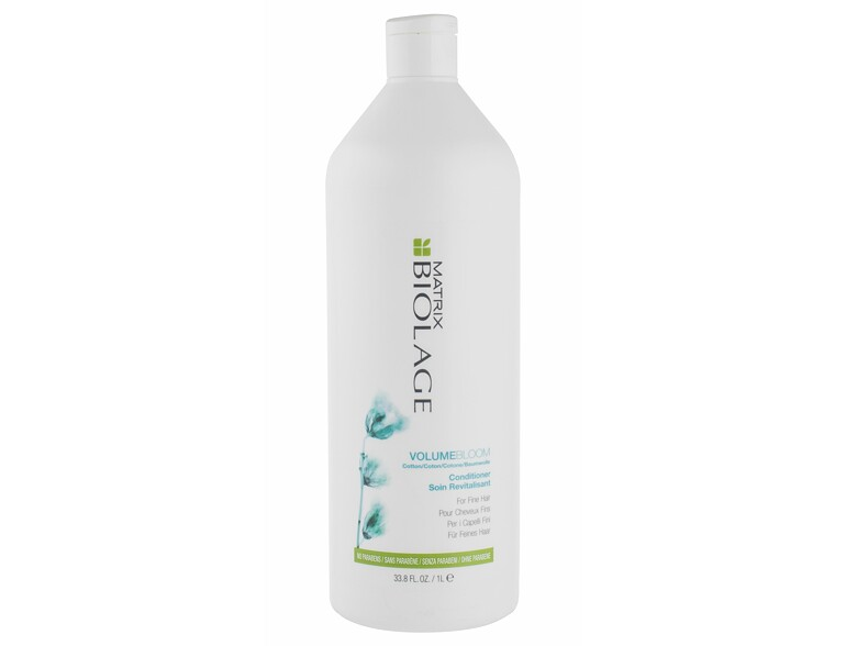 Conditioner Matrix Biolage Volumebloom 1000 ml