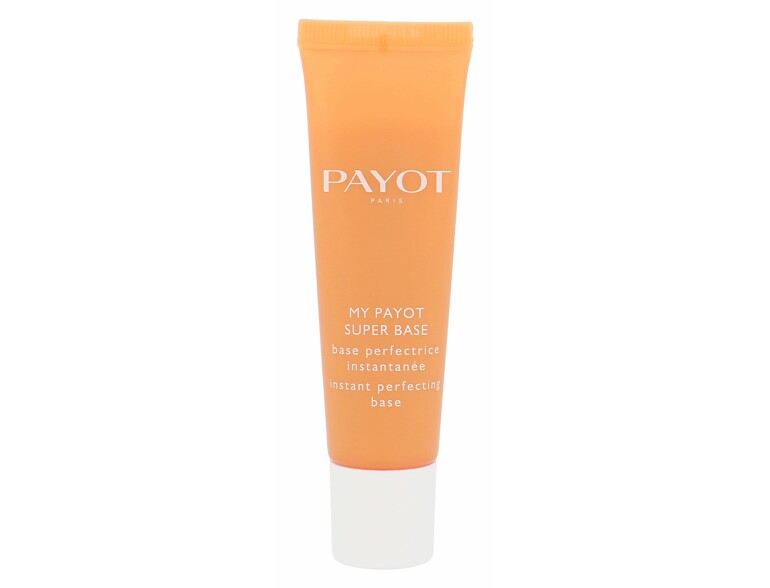Make-up Base PAYOT My Payot Super Base 30 ml
