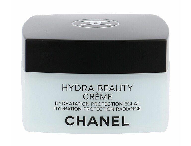 Tagescreme Chanel Hydra Beauty 50 g