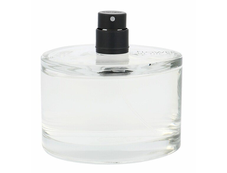 Eau de Parfum KENZO Flower In The Air 100 ml Tester