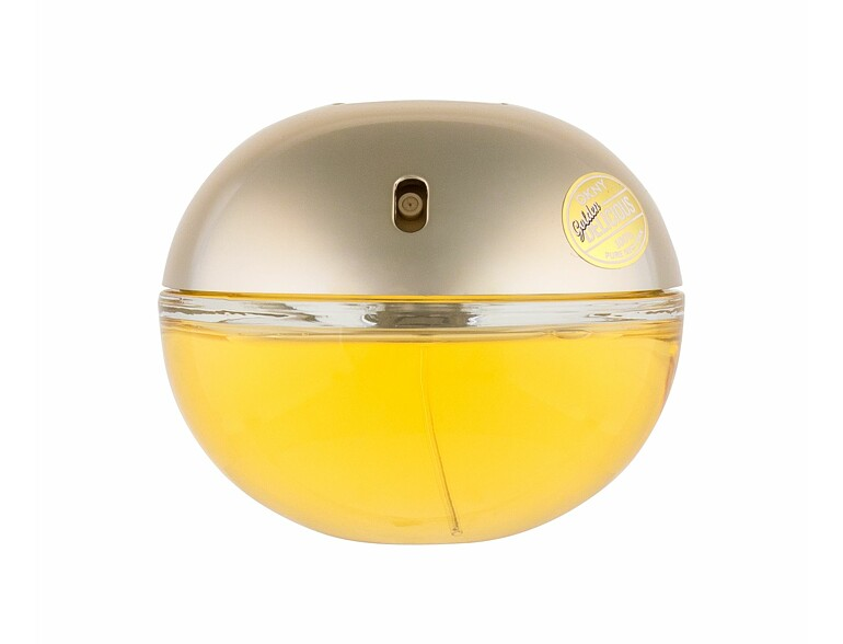 Eau de parfum DKNY DKNY Golden Delicious 100 ml