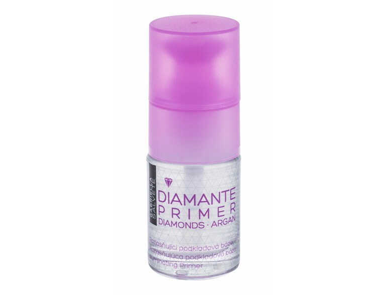 Make-up Base Gabriella Salvete Diamante Primer 15 ml