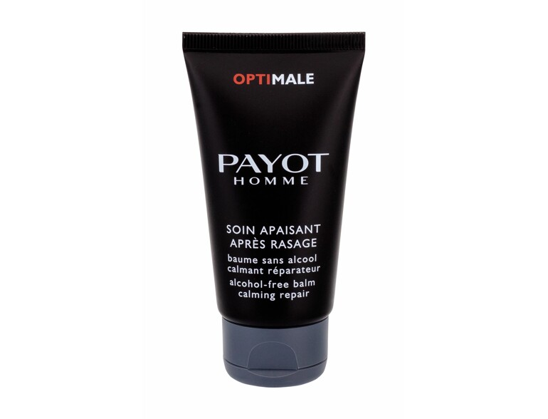 After Shave Balsam PAYOT Homme Optimale 50 ml