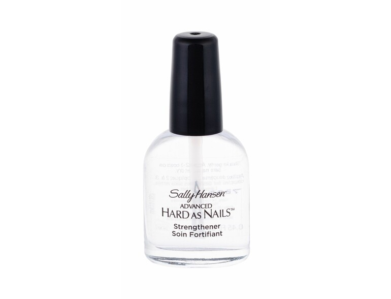 Nagellack Sally Hansen Hard As Nails 13,3 ml