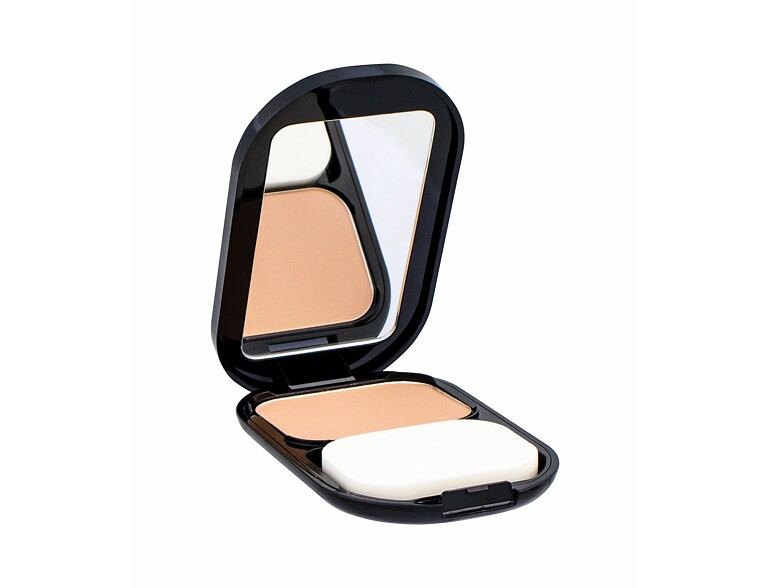 Make-up Max Factor Facefinity Compact Foundation SPF20 10 g 002 Ivory