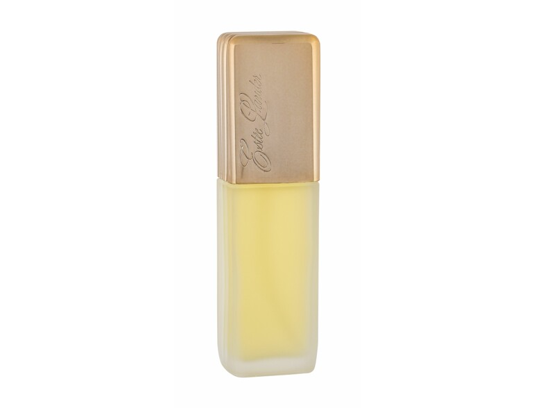 Eau de Parfum Estée Lauder Private Collection 50 ml