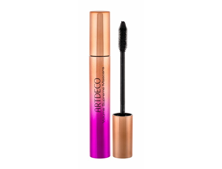 Mascara Artdeco Make Up Your Sunset Stories 15 ml 1 Black