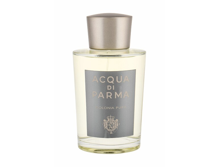 Eau de Cologne Acqua di Parma Colonia Pura 180 ml