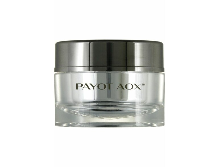 Tagescreme PAYOT AOX Complete Rejuvenating Care Complete Rejuvenating Care 50 ml