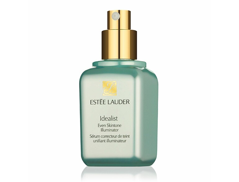 Gesichtsserum Estée Lauder Idealist Even Skintone Illuminator 50 ml