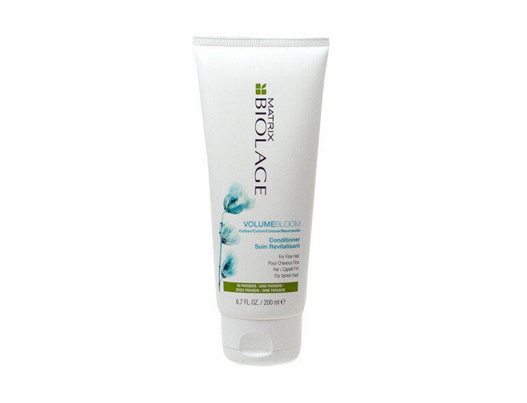 Conditioner Matrix Biolage Volumebloom 200 ml