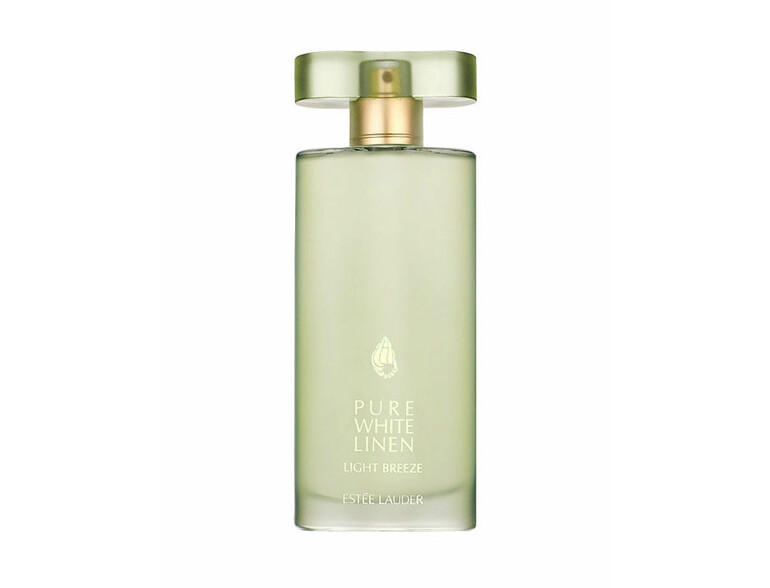 Eau de Parfum Estée Lauder Pure White Linen Light Breeze 50 ml Tester