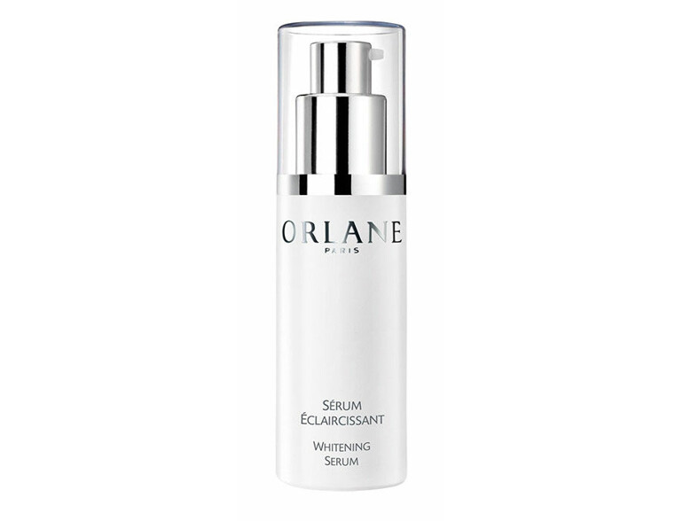 Gesichtsserum Orlane Soin De Blanc Whitening Serum 30 ml