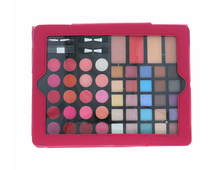 Beauty Set 2K iCatching Pad Palette 45,3 g Pink Sets