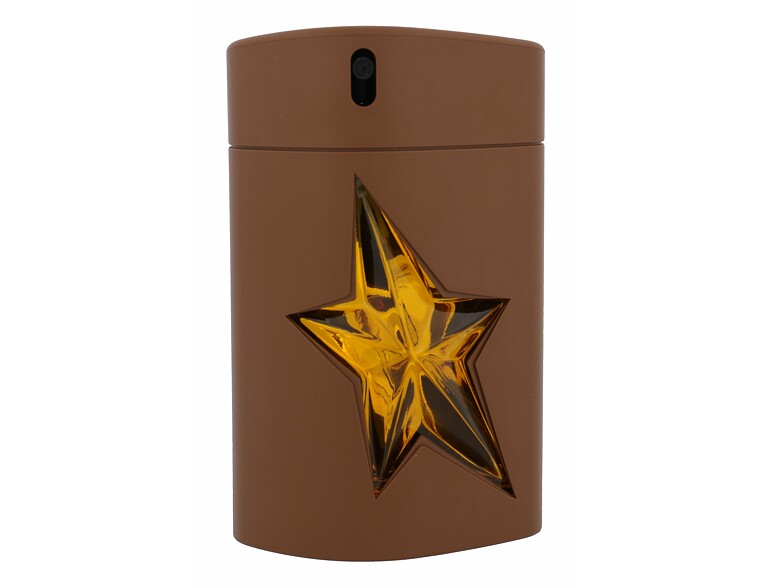 Eau de Toilette Thierry Mugler A*Men Pure Havane 100 ml Tester