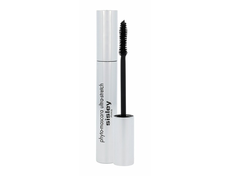 Mascara Sisley Phyto 7,5 ml 1 Deep Black
