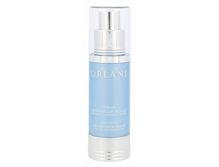 Gesichtsserum Orlane Absolute Skin Recovery 30 ml