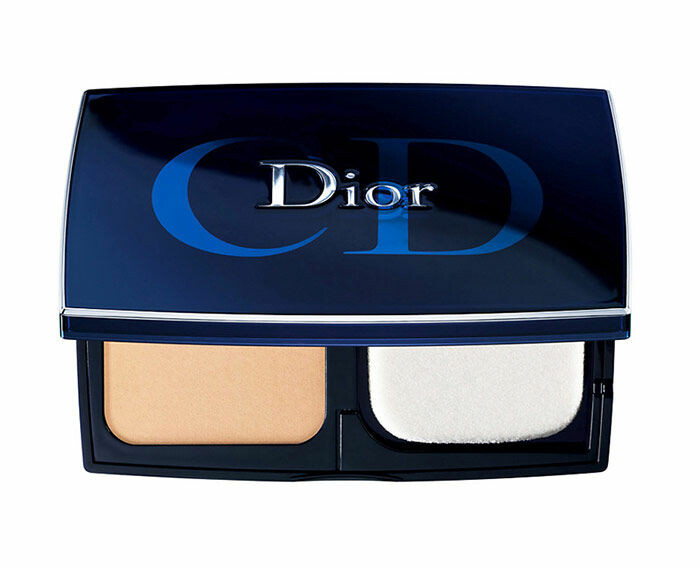 Make-up Christian Dior Diorskin Forever Compact Flawless Pefection Fusion Wear SPF25 10 g 023 Peach