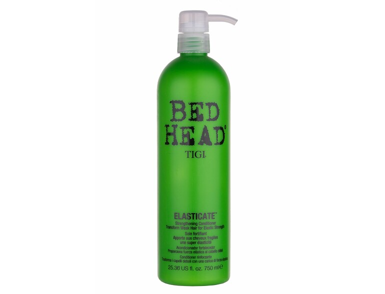 Conditioner Tigi Bed Head Elasticate 750 ml