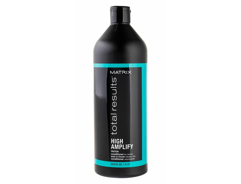 Après-shampooing Matrix Total Results High Amplify 1000 ml