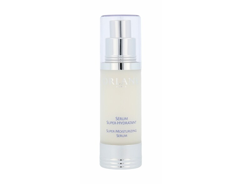 Gesichtsserum Orlane Hydration Super-Moisturizing Serum 30 ml