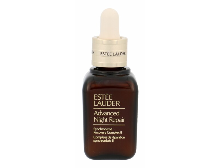 Gesichtsserum Estée Lauder Advanced Night Repair Synchronized Recovery Complex II 30 ml