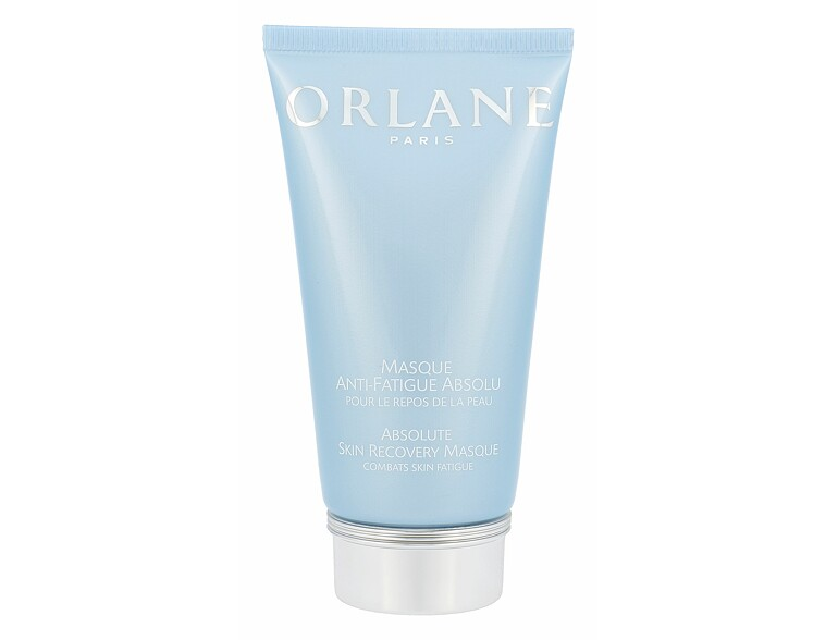 Masque visage Orlane Absolute Skin Recovery 75 ml