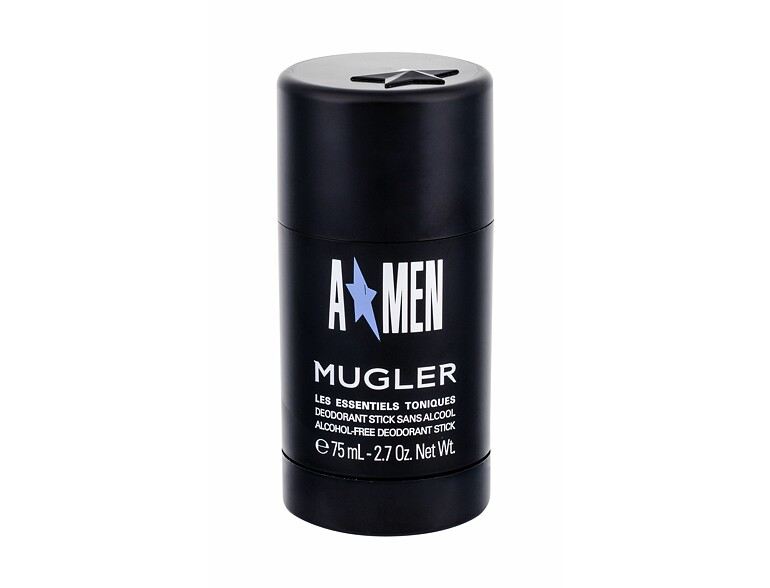 Deodorant Thierry Mugler A*Men 75 ml