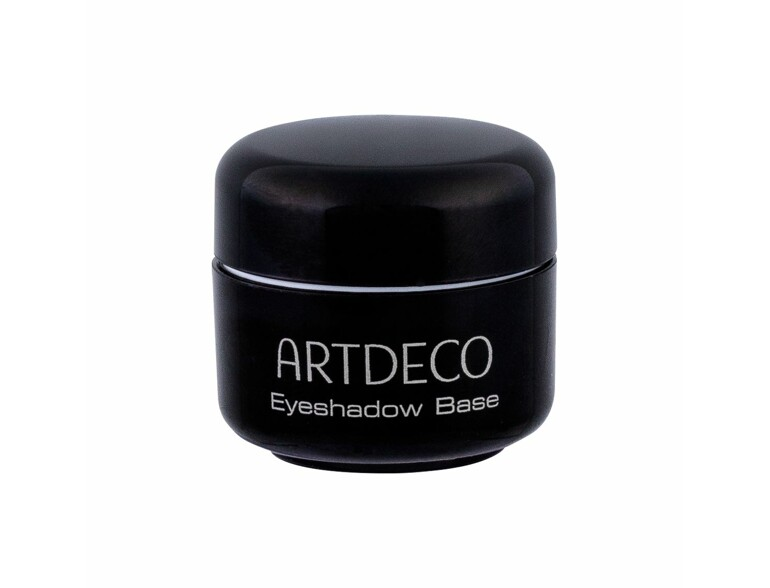 Lidschatten Base Artdeco Eyeshadow Base 5 ml