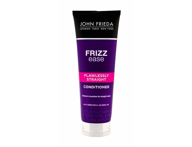 Conditioner John Frieda Frizz Ease Flawlessly Straight 250 ml