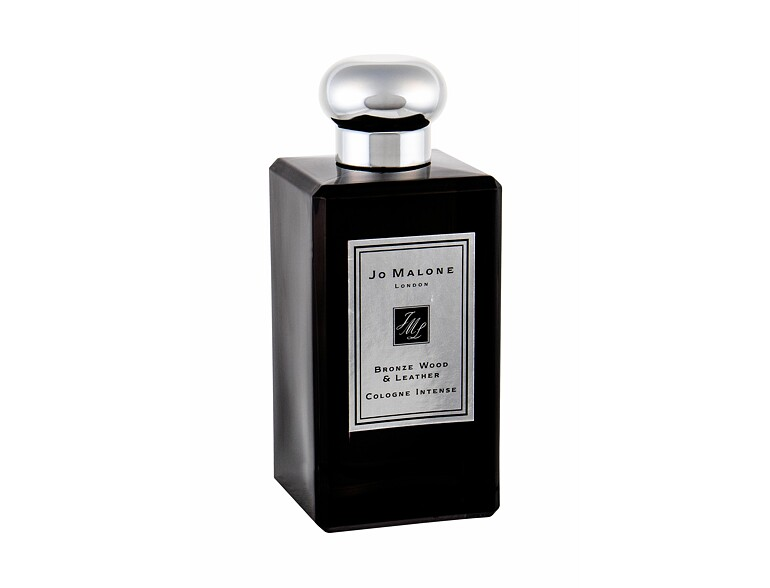 Eau de Cologne Jo Malone Bronze Wood & Leather 100 ml