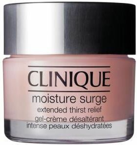 Gel per il viso Clinique Moisture Surge 50 ml Tester