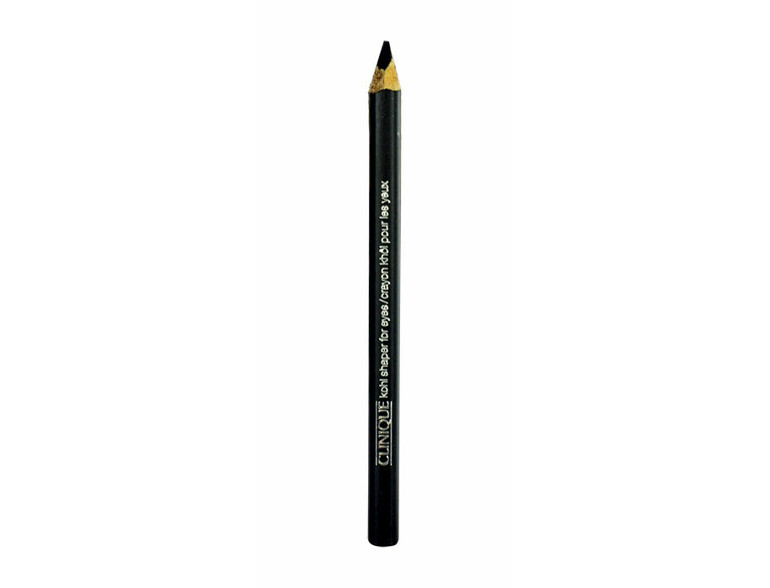 Kajalstift Clinique Kohl Shaper For Eyes 1,2 g 201 Black Kohl