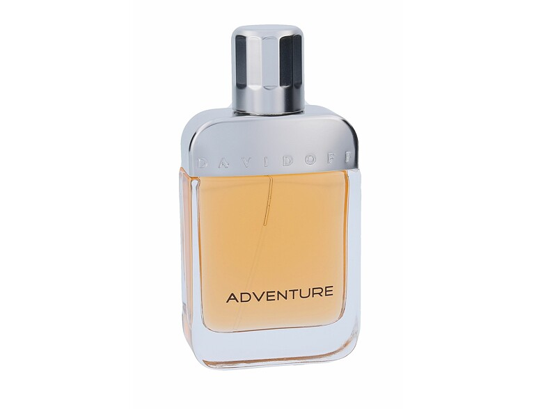 Eau de Toilette Davidoff Adventure 50 ml