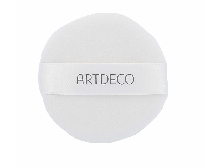 Applikator Artdeco Loose Powder Puff 1 St.