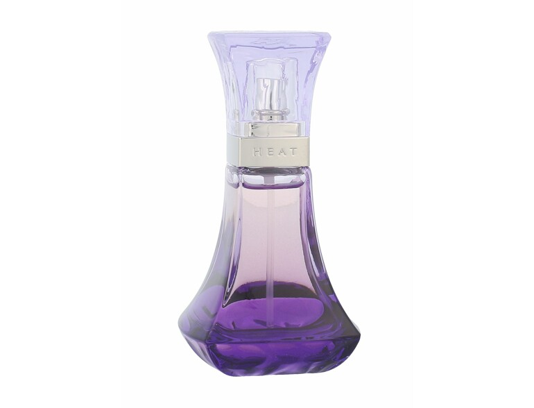 Eau de Parfum Beyonce Midnight Heat 30 ml