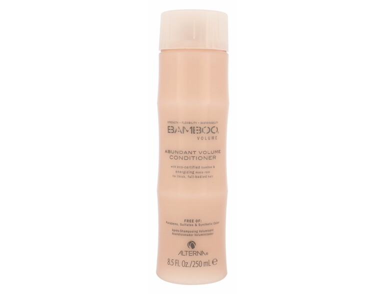 Conditioner Alterna Bamboo Volume Abundant Volume 250 ml