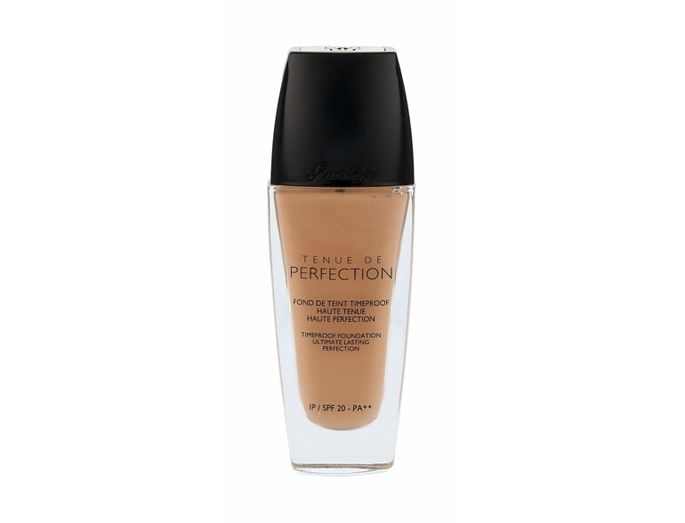 Make-up Guerlain Tenue De Perfection SPF20 30 ml 05 Beige Fonce