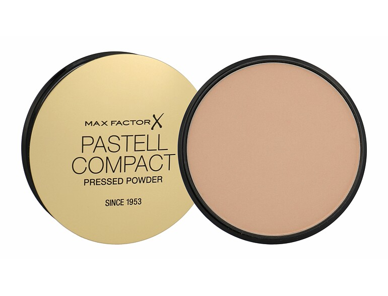 Poudre Max Factor Pastell Compact 20 g 10 Pastell