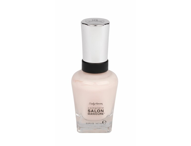Nagellack Sally Hansen Complete Salon Manicure  14,7 ml 160 Shell We Dance