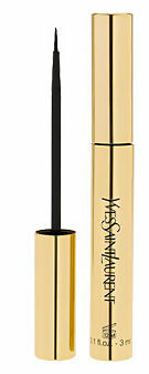 Eyeliner Yves Saint Laurent Baby Doll 3 ml Black