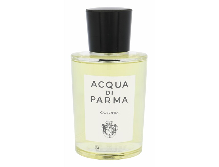 Eau de Cologne Acqua di Parma Colonia 100 ml