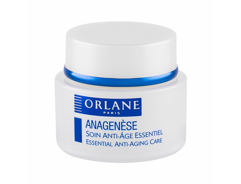 Tagescreme Orlane Anagenese Essential Time-Fighting 50 ml