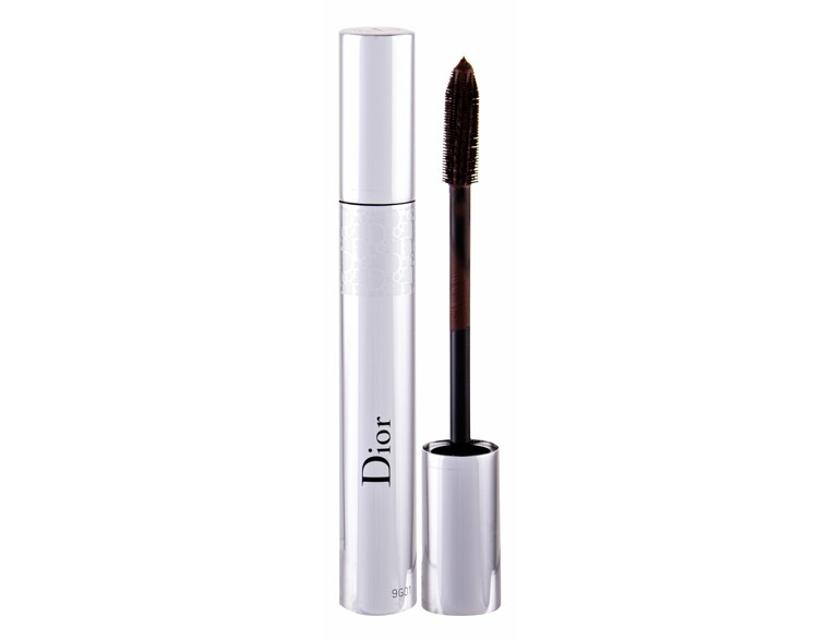 Mascara Christian Dior Diorshow Iconic High Definition 10 ml 698 Chestnut