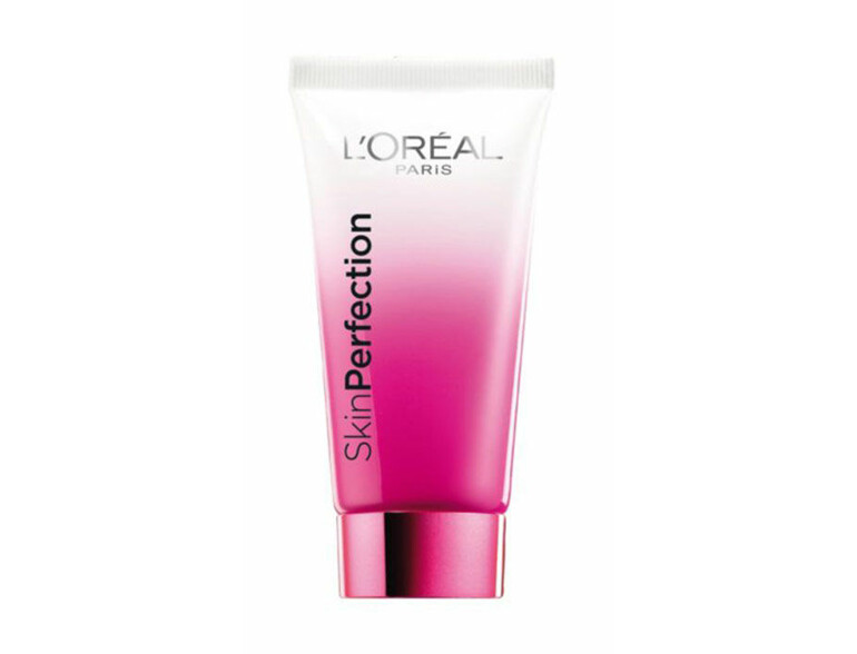 BB Creme L´Oréal Paris Skin Perfection 5in1 SPF25 50 ml Medium