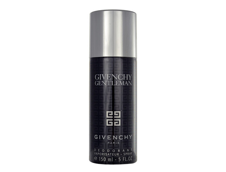 Deodorant Givenchy Gentleman 150 ml