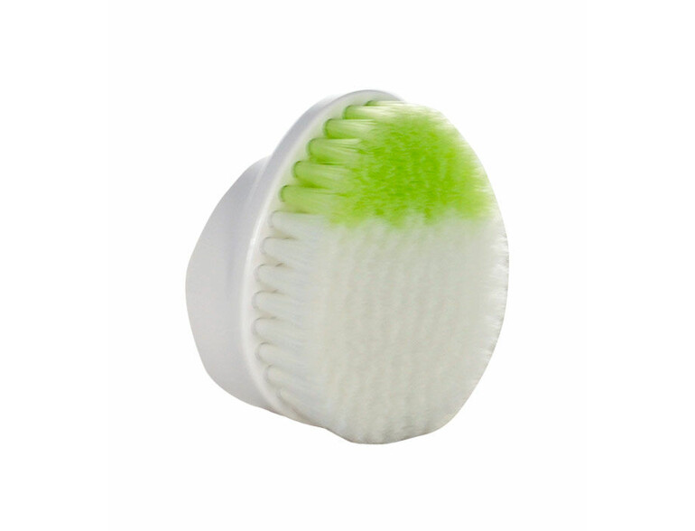 Brosse nettoyante visage Clinique Sonic System Cleansing Brush Head 1 St.